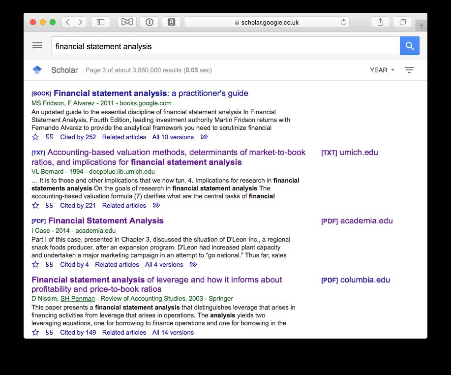 ref-google-scholar-search