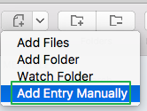 ref-mendeley-adding-manually-1