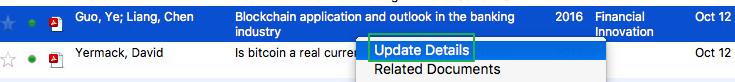 ref-mendeley-update-details