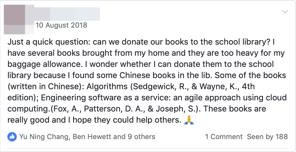2019_donation_book_fb